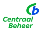 autoverzekering Centraal Beheer Achmea