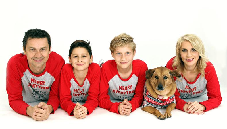Ook als je geen kinderen of huisdieren hebt kan aansprakelijkheidsverzekeringen vergelijken je veel geld besparen. © White77 / Pixabay