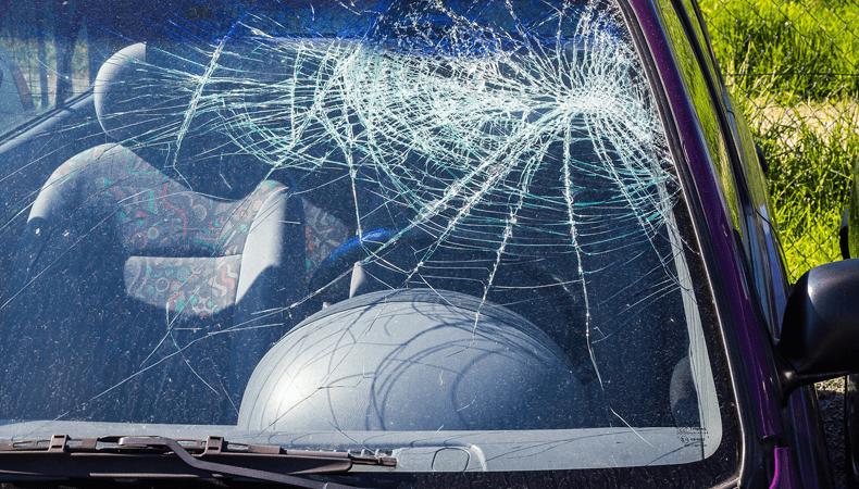 Dit zijn de beste allrisk autoverzekeringen van dit moment © Th G / Pixabay