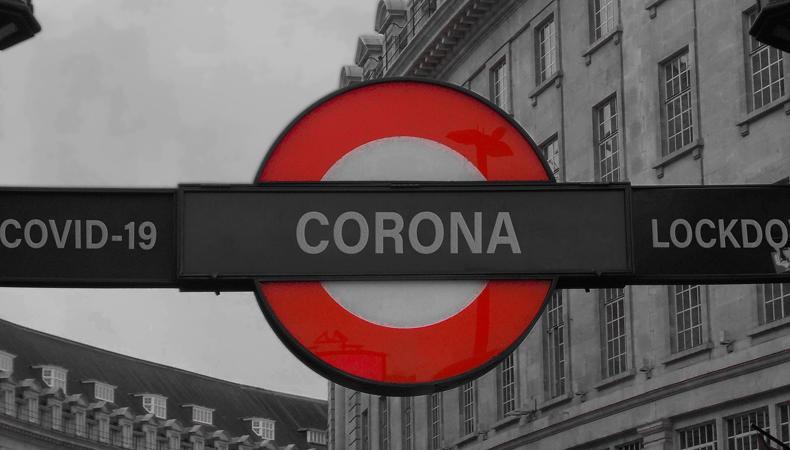 De uitbraak van het coronavirus Covid-19 heeft het nut van een annuleringsverzekering weer bewezen. © Butti S /Pixabay
