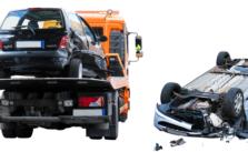 De premie van de autoverzekering gaat omhoog als je veel brokken maakt. © Gerhard Gellinger / Pixabay