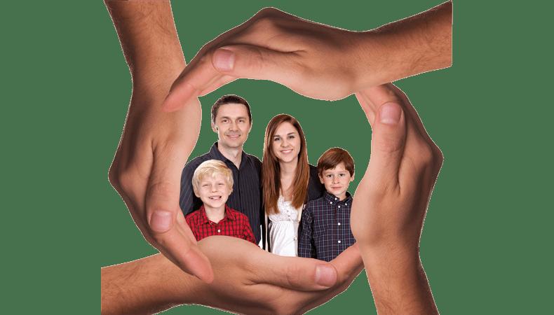 De beste aansprakelijkheidsverzekeringen © Gerd Altmann / Pixabay