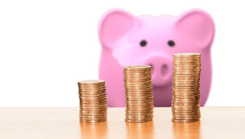 Met een lijfrente zorg je voor aanvullend pensioen op je oude dag. Maar wat is de beste lijfrente? © Gerd Altmann via Pixabay