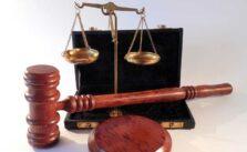 De rechtsbijstandverzekering van ABN Amro is herhaaldelijk uitgeroepen tot beste rechtsbijstandverzekering. © Succo via Pixabay