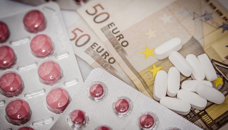 Tips om de goedkoopste zorgverzekering in 2021 af te sluiten. © Michal Jarmoluk via Pixabay