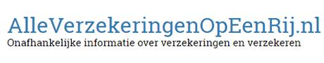 AlleVerzekeringenOpEenRij.nl