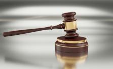 Er zitten enorme verschillen tussen premies van rechtsbijstandverezekeringen © 3D Animation Production Company / Pixabay