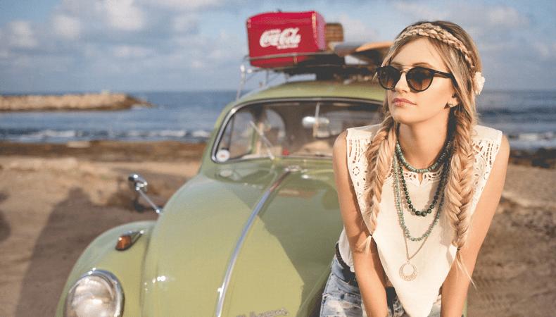 Een gewone doorlopende reisverzekering voldoet niet altijd voor lange reizen. © Pexels /Pixabay