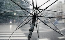 Hoe is stomschade bij jou verzekerd? Sluit voor stormschade een opstalverzekering af. © Joel holdmypixels / Pixabay