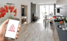 Heb jij al je verzekeringen gecheckt op dekking voor Airbnb-verhuur? © InstagramFOTOGRAFIN / Pixabay