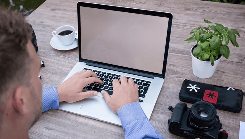 Welke verzekering voor ZZP heb jij nodig? © Lukas Bieri / Pixabay